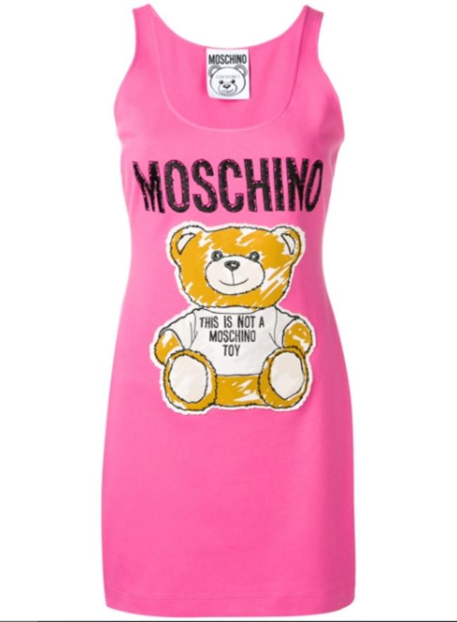 Moschino Women