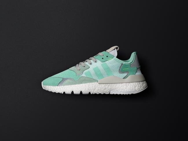 Nite Jogger - Adidas