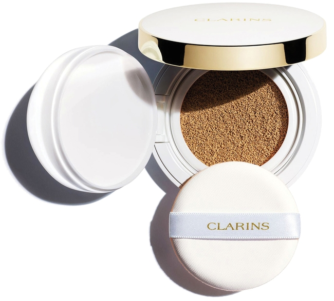 Clarins - Everlasting Cushion Foundation