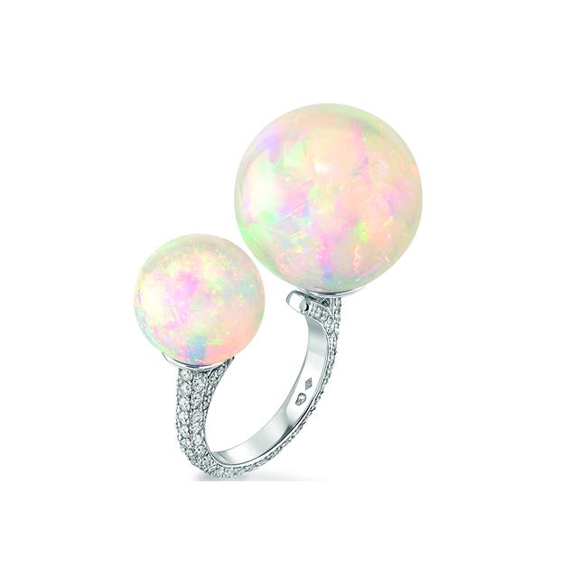 Nuun Jewels