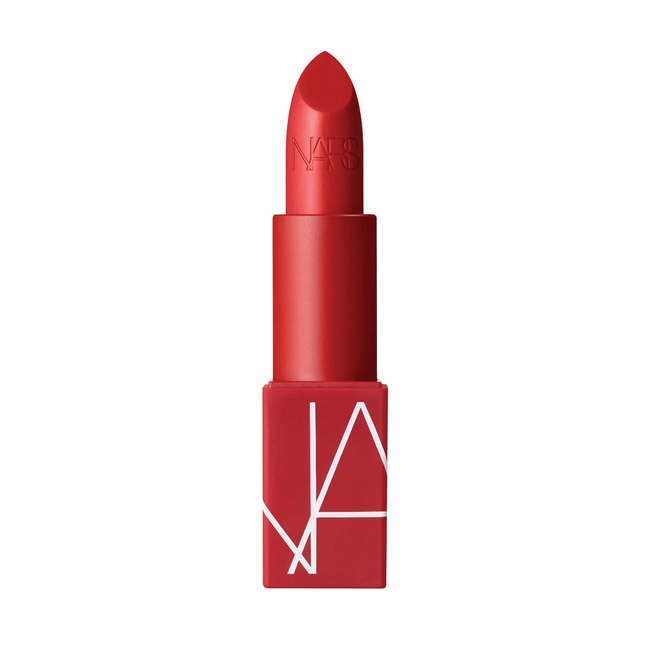 Nars - Lipstick in Jungle Red