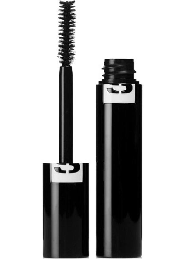 Sisley - Paris - So Volume Mascara - 1 Deep Black