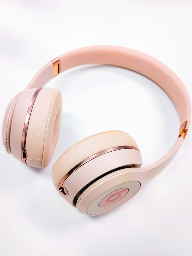 Golden Beats