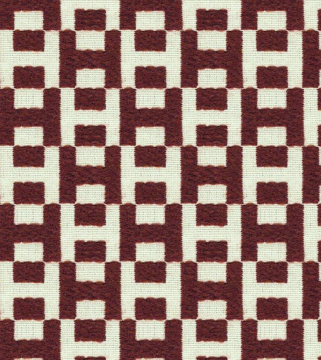 Furnishing Fabrics - H infini