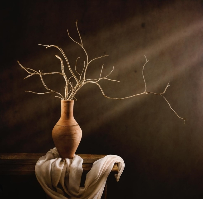 Winning photo for Design - Ms. Aisha Alhjairi