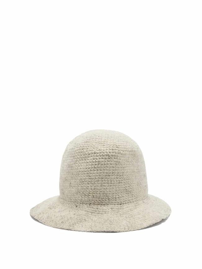 Reinhard Plank Hats