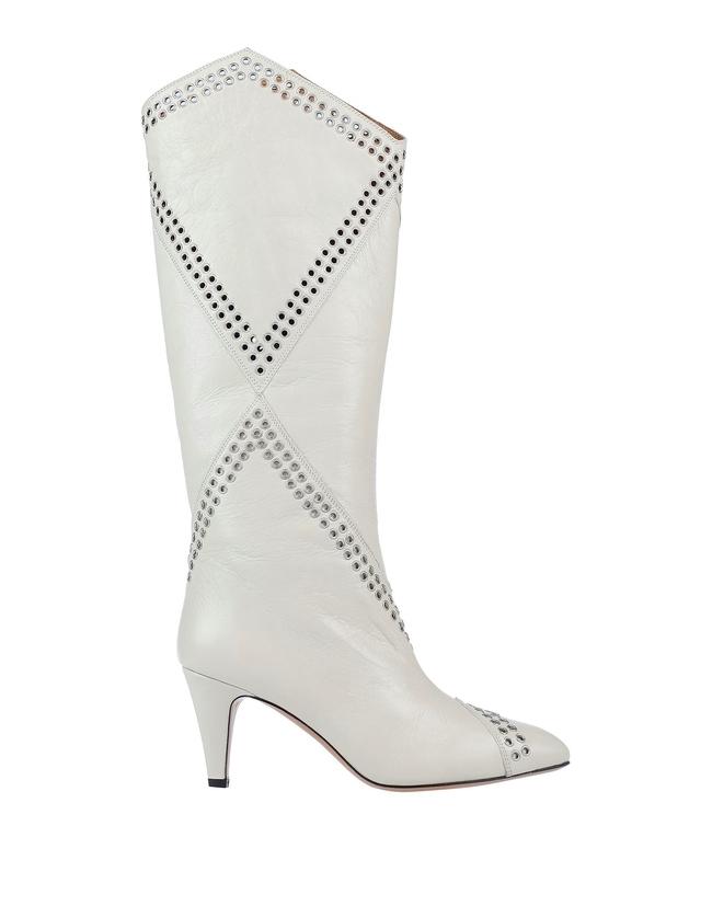 ISABEL MARANT Boots for Virgo