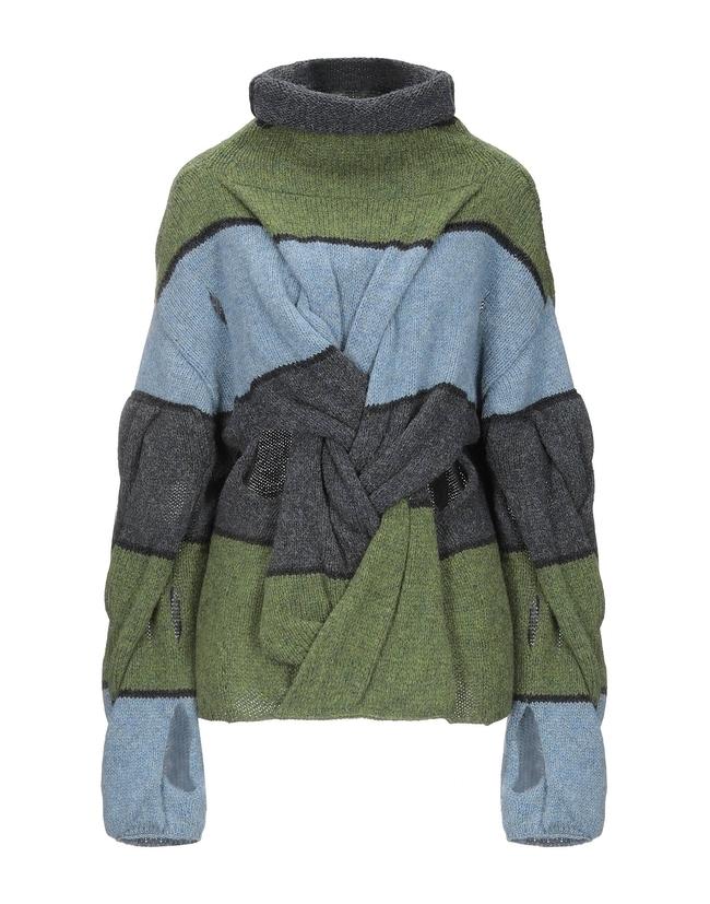 JW ANDERSON Sweatshirt for Scorpio