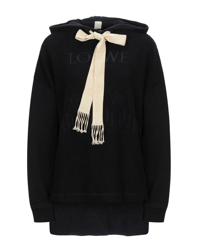 LOEWE Sweatshirt for Sagittarius
