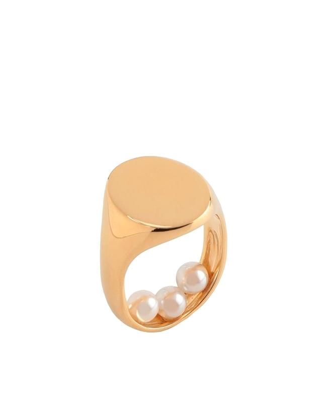 MAISON MARGIELA ring for Pisces