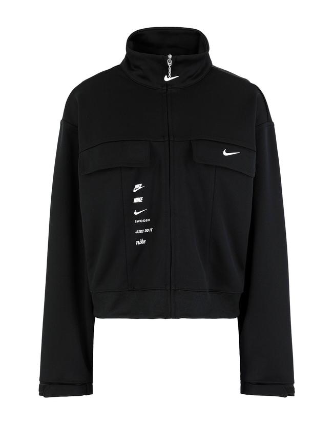 NIKE Jacket for Aquarius
