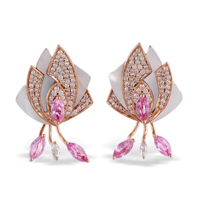 Ananya Fine Jewelry