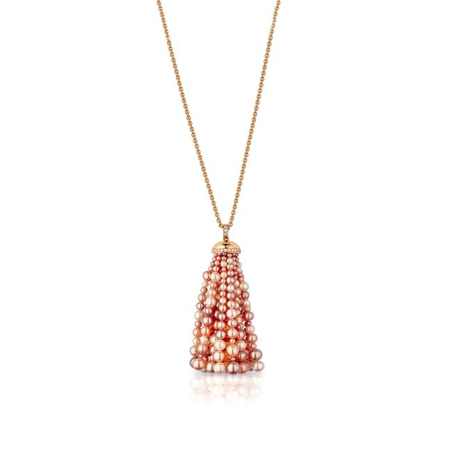 Gafla Jewellery