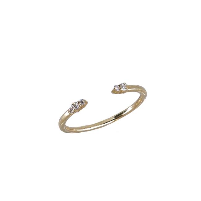 Melati Jewelry