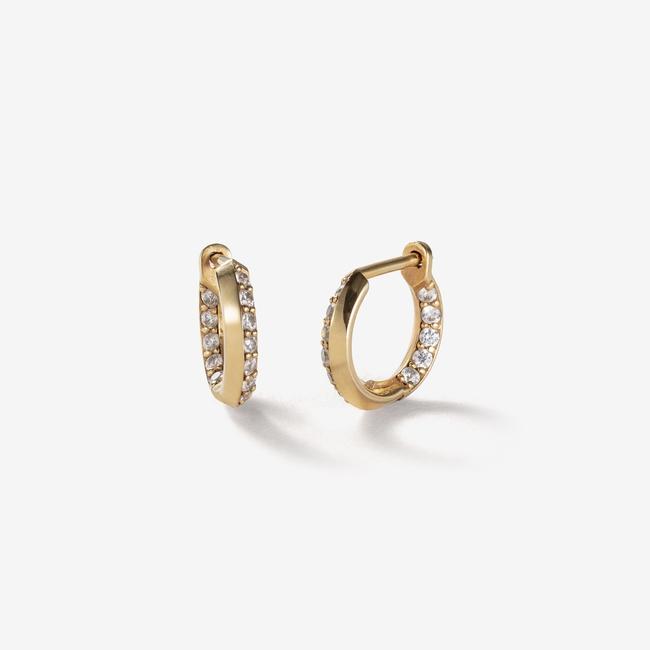 Sarah Noor Jewellery