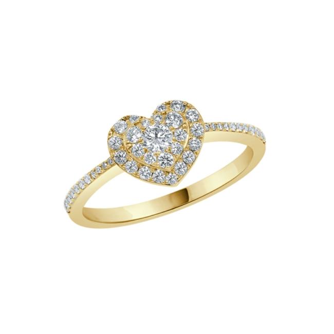La Marquise Jewellery