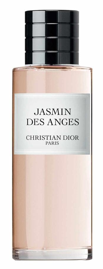 Jasmin des Anges Dior