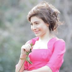 'عطور إسكادا' تختار النجمة اللبنانية يارا سفيرة إقليمية لعطر 'إسبشلي إسكادا'