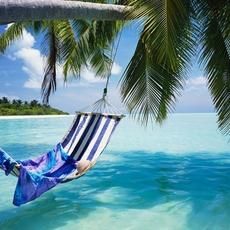 جزر المالديف.. رحلة من العمر
