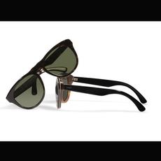 تودز و نظارات بنسخةً محدودة الإصدار