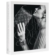ألبوم صور لا مثيل له لأزياء ومنتجات Louis Vuitton