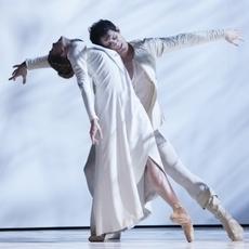 Les Ballets de Monte Carlo تحضر Romeo et Juliette إلى دبي