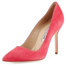 إختياراتنا للأحذية هذا الأسبوع