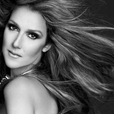 Celine Dion وعودة مؤثرة إلى المسرح