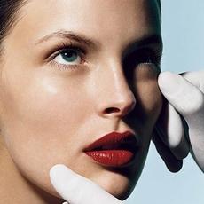 كيف تحافظين على بشرتك