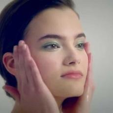غسول الوجه من Shiseido
