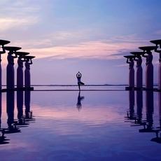 السياحة العلاجية ... نقاهة ورفاهية
