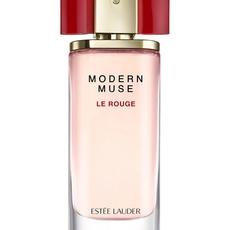 عطر الحب من Estée Lauder