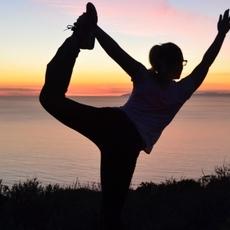عادات صحية للاستمتاع بموسم مرح دون تعب