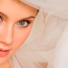 4 نصائح جمالية للعناية ببشرة العروس