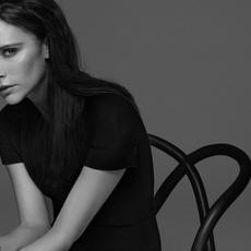 تعاون جمالي بين Estée Lauder وVictoria Beckham