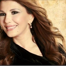 ماجدة الرومي: فيروز صوت لبنان الأوّل