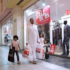 """""""مفاجآت صيف دبي"""" 2016 تنشر المرح والفرح"""