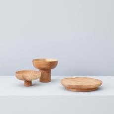 إبداعات أسبوع ميلانو للتصميم