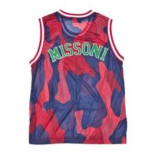 Missoni تطلق مجموعة Sweater إحتفالاَ بـأنجيلا ميسوني
