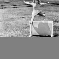 3 تمارين رياضيّة تساعدك على التخلّص من التوتّر