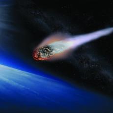 هل تعلمين أنّ أحد الكويكبات يحمل اسم فتاة عربيّة؟