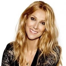 Celine Dion تحنّ لوالدها وزوجها