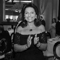 قصّة نجاح امرأة عربيّة مفعمة بالتضحية