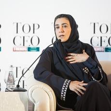 النساء العربيّات على موعد مع هذا الحدث الشيّق في السعوديّة