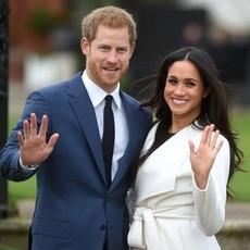 الأمير تشارلز سيرافق العروس في الممر وقواعد صارمة للمدعويين