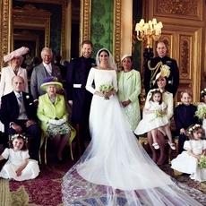 الأمير هاري يكرّم والدته مرّة جديدة