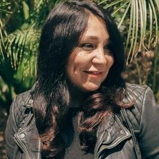 هيفاء المنصور: السعوديّة الأولى التي تخرج فيلماً هوليووديّاً
