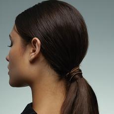 استعيدي حيوية شعرك