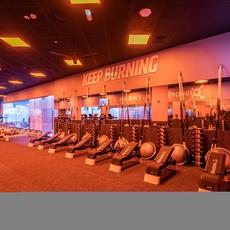 تجربة رياضية ستقلب قوانين لياقتك البدنية