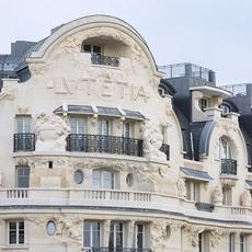 تجربة تاريخيّة متجدّدة تنتظرك في باريس